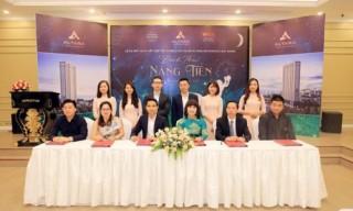 Altara Residences 'đánh thức' thị trường bất động sản Quy Nhơn