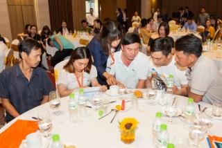 Đất Xanh Đà Nẵng giới thiệu loạt dự án bất động sản cao cấp tại miền Trung