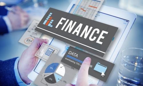 4 quy tắc để thu hút nhân tài trong ngành dịch vụ tài chính