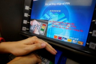 Vietcombank thông tin về trường hợp khách hàng nghi ngờ bị giả mạo giao dịch thẻ