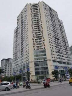 Giao dịch căn hộ đã hoàn thiện: Giải pháp tránh rủi ro khi mua nhà