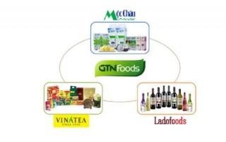 Vinamilk mua thành công hơn 90 triệu cổ phiếu GTN