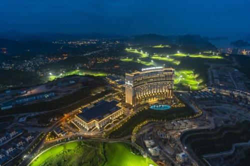 5 lý do không thể bỏ qua thị trường bất động sản Quảng Ninh