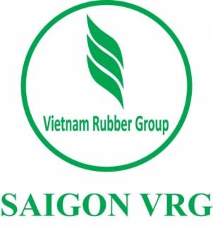 CTCP Đầu tư Sài Gòn VRG lên UPCoM