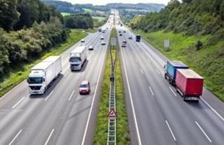 Bộ Giao thông vận tải đề xuất tăng phí 37 dự án BOT