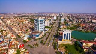 Hải Phòng: Cơn sốt đầu tư mới với sản phẩm phố thương mại