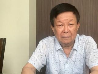 """Ngành xi măng Việt Nam cần những """"ông lớn"""" thực thụ"""