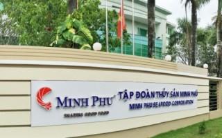 Thủy sản Minh Phú bị nguyên đơn phía Mỹ yêu cầu điều tra lẩn tránh thuế
