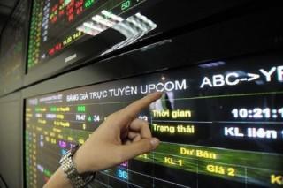 Cổ phiếu TAN và BXT chính thức lên sàn UPCoM
