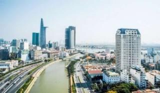 TP.HCM: Bảng giá đất năm 2020 được xây dựng như thế nào?