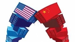 Trump muốn nối lại đàm phán với Trung Quốc trước thềm G-20