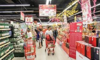 Hà Nội: Tiêu chí để tham gia chương trình bình ổn thị trường 2019