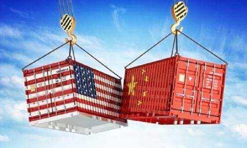 Tuần tới, Mỹ sẽ tổ chức điều trần về thuế bổ sung với 300 tỷ USD hàng Trung Quốc