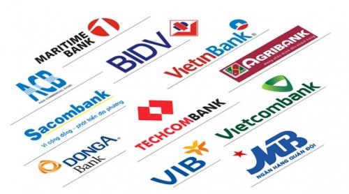 5 yếu tố để chọn ngân hàng phù hợp với mình