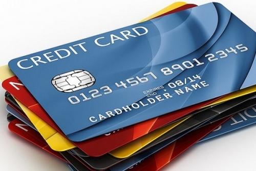 Thẻ tín dụng: Tận dụng miễn lãi 45 ngày như thế nào?