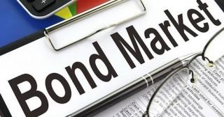 Thị trường trái phiếu khu vực Đông Á mới nổi tiếp tục mở rộng