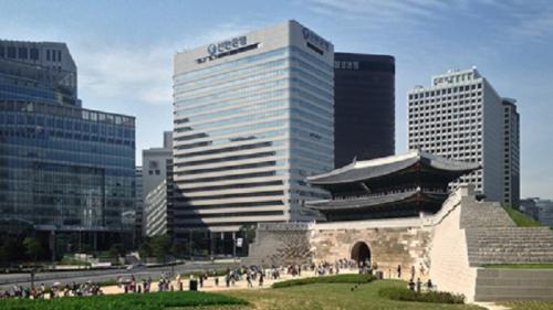 Shinhan Finance VN: Chuẩn bị ra mắt thương hiệu mới