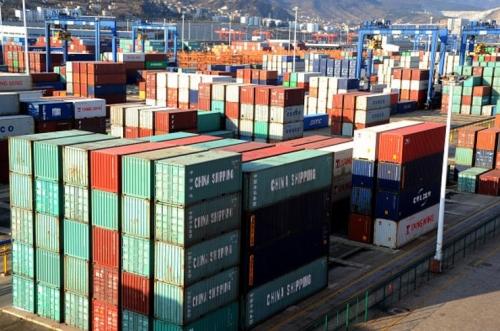 Căng thẳng thương mại: Nhật Bản, Hàn Quốc và Đài Loan sẽ chịu ảnh hưởng nhiều nhất