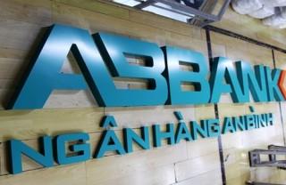 ABBANK xây dựng khung quản trị dữ liệu
