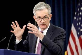 Chủ tịch Fed Powell: Không có nhiều yếu tố hỗ trợ cho việc cắt giảm lãi suất