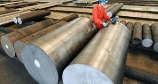 Áp dụng biện pháp CBPG với thép phủ màu Trung Quốc, Hàn Quốc