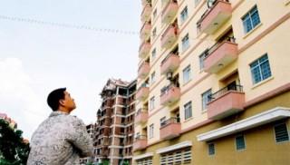 TP.HCM: Người thu nhập thấp có thể vay tới 900 triệu đồng tạo lập nhà ở