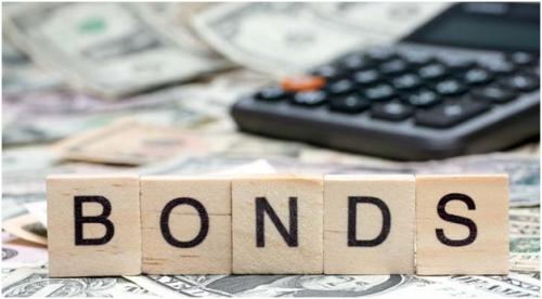 3 vấn đề cần quan tâm khi đầu tư trái phiếu doanh nghiệp | Chứng khoán