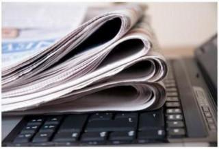Báo chí làm kinh tế: Tạo dựng nội dung tốt là quan trọng nhất