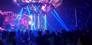Kinh doanh karaoke: Phòng hát phải từ 20 m2, không được đặt chốt cửa bên trong