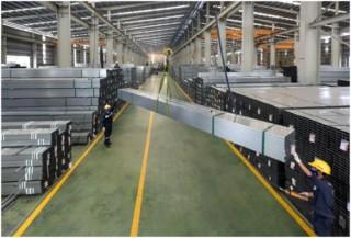 Hoa sen khẳng định sản phẩm chất lượng quốc gia