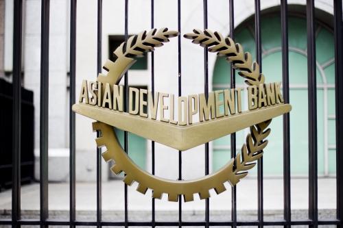 Chủ tịch ADB khẳng định hỗ trợ cho các dự án tiểu vùng tại ASEAN