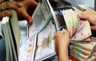 Hợp đồng tương lai trái phiếu chính phủ phiên bản Việt: Thị trường vận hành như thế nào?