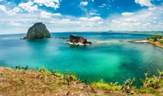 Chuyển mình mạnh mẽ, du lịch Quy Nhơn, Bình Định trên đà cất cánh