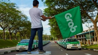 Đầu tư vào Splyt, Grab mở rộng hoạt động tại Đông Nam Á