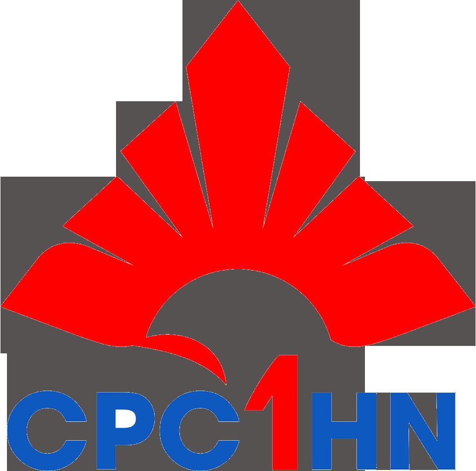 CTCP Dược phẩm CPC1 Hà Nội 'chào sàn' UPCoM