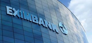 Eximbank thông báo ông Cao Xuân Ninh thôi giữ chức Chủ tịch Ngân hàng