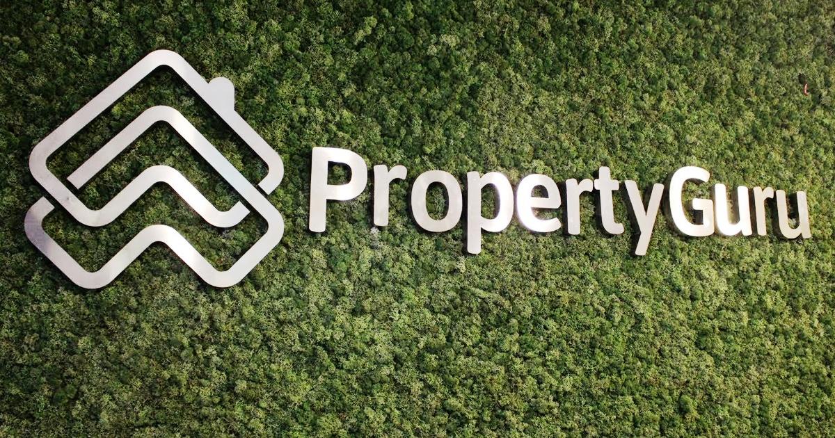 propertyguru mua lai iproperty maylaysia va thinkofliving thai lan