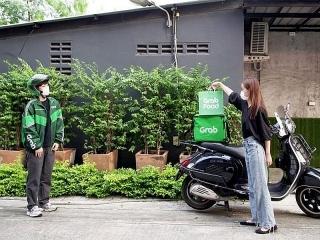 GrabFood hỗ trợ suất ăn miễn phí cho người dân Đà Nẵng