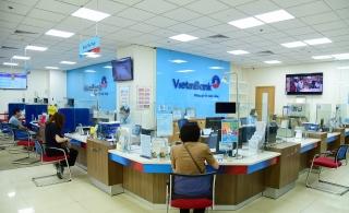 VietinBank phê duyệt Phương án tăng vốn điều lệ lên hơn 48 nghìn tỷ đồng