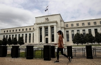 Fed đang từng bước tiến tới thắt chặt chính sách