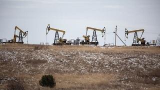 Giá dầu giảm từ mức cao nhất nhiều năm