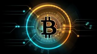 Bitcoin vừa xuyên thủng mốc 30.000 đô la - chạm mức thấp nhất từ đầu năm