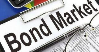 Lãi suất trái phiếu Đông Á mới nổi phân hóa do COVID-19