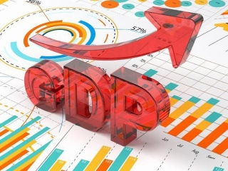 GDP quý II/2021 ước tăng 6,61% so với cùng kỳ