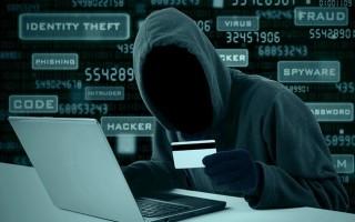 Để tránh bị hack email, mất tiền oan