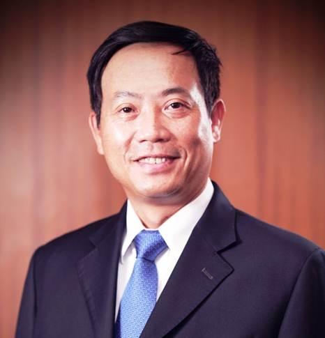 Chủ tịch Ủy ban Chứng khoán: Nhà đầu tư hãy bình tĩnh