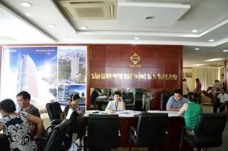 Sàn Sunland ngừng hoạt động: Quyền lợi khách hàng không ảnh hưởng