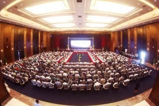Quảng Ninh đẩy nhanh tiến độ nhiều dự án quan trọng