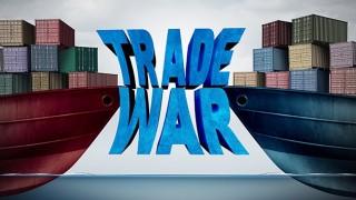 Hệ lụy chiến tranh thương mại: Thách thức là thấy rõ