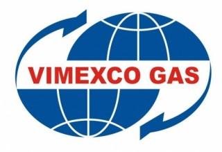 VMG bị phạt 60 triệu đồng